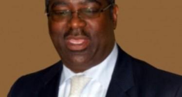 LAGOS TARGETS N22BN MONTHLY IGR