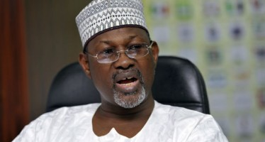 TOP INEC STAFF FIGHT BOSS PROF. JEGA OVER PROMOTION