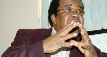 NIGERIA LOST $500BN TO CORRUPTION SINCE 1960-PROF.AKINYEMI