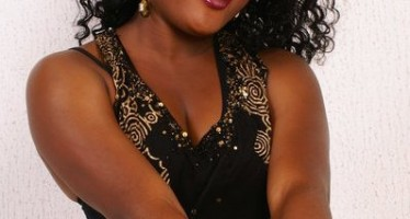 I DON'T BELIEVE IN SEX-FOR-ROLE -ACTRESS UCHE ELENDU
