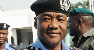 4 POLICEMEN ARRAIGNED FOR KILLING 2 OVER N50
