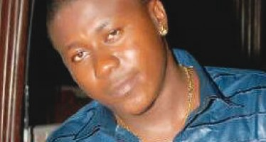 GUNMEN KILL DEEJAY IN LAGOS OVER N2M BUSINESS DEAL