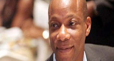 GTBank PAYS N1.55 PER SHARE AS 2012 DIVIDEND