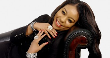 WHY I'M NOT MARRIED AT 40-Singer, Queen Ure