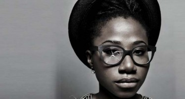 SINGER ASA ESCAPES DEATH