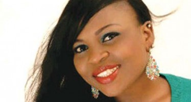 AM SINGLE BUT NOT AVAILABLE-ACTRESS BIMBO THOMAS