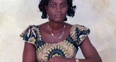DEAD WOMAN DETAINED BY HOSPITAL OVER HALF A MILLION NAIRA MEDICAL BILL