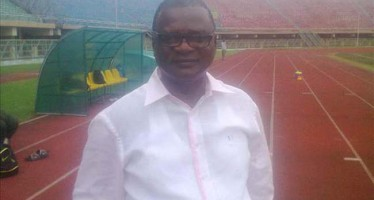 NFF VP, MIKE UMEH DRAGGED TO COURT OVER MONEY LAUNDERING