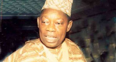 IBB'S REGIME IS THE BEST-LATE MKO ABIOLA'S BROTHER