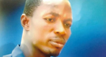 NURTW SECRETARY KILLED IN LAGOS