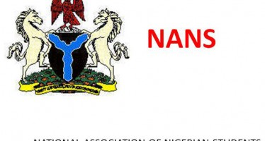 NAN SENATE PRESIDENT, 4 OTHER UNDERGRADUATES DIE IN GHASTLY AUTO CRASH