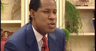 CHRIST EMBASSY'S CHOIR DIRECTOR TO FACE TRIAL FOR N710, 000 FRAUD