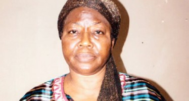 LAGOS EX-DEPUTY GOV ALHAJA OJIKUTU DECLARED WANTED OVER N130M FRAUD