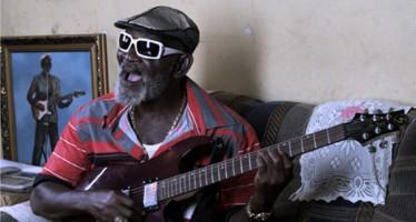 VETERAN MUSICIAN FATAI ROLLING DOLLAR DIES AT 85 OF HEART ATTACK