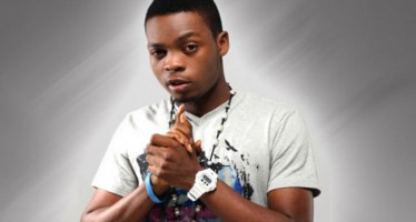 AM FROM IJEBU-ODE AND NOT IBADAN-OLAMIDE
