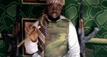 BOKO HARAM'S LEADERS' WIVES, CHILDREN FREED