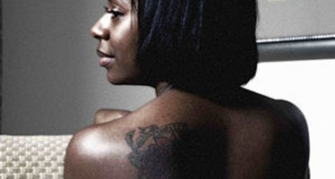 WOMEN WITH TATTOO ARE PROMISCUOUS-STUDY