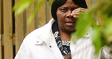 NIGERIAN BORN WOMAN FACES TRIAL FOR SLEEPING ON DUTY IN UK