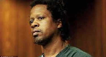 NIGERIAN AWARD WINNING MUSIC DIRECTOR JAILED 90 YEARS IN US FOR FATHERING SIX CHILDREN WITH OWN SIX DAUGHTERS