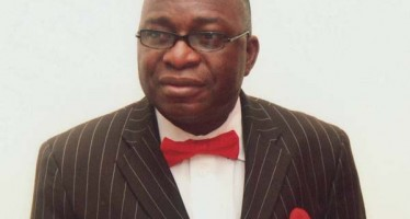 SENATOR AYODELE ARISE LOSES DRIVER IN ARMED ROBBERY ATTACK