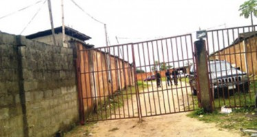 HOTELIER, LOVER, TWO OTHERS ASSASSINATED IN LAGOS
