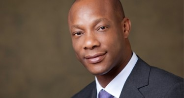 GTBANK RATED TOP NIGERIAN COY IN FINANCIAL SERVICES SECTOR