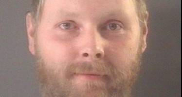 MAN BANNED FROM ALL FARMS AFTER ADMITTING HAVING SEX WITH GOAT