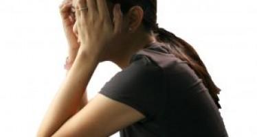 FINANCIAL WORRIES REDUCE IQ- STUDY