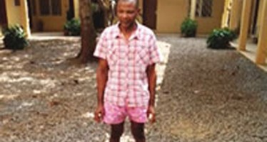 FATHER OF 10 KIDNAPS NEIGHBOUR'S SON, KILLS HIM AFTER HIS N5M RANSOM WAS NOT PAID