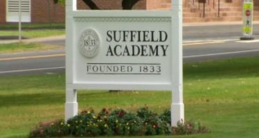 14 YR-OLD STUDENT DIES IN SCHOOL POOL