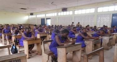 ALWAYS KICKS OFF 'BACK TO SCHOOL' PROGRAMME