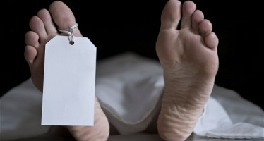 COST OF DYING RISES IN UK-STUDY