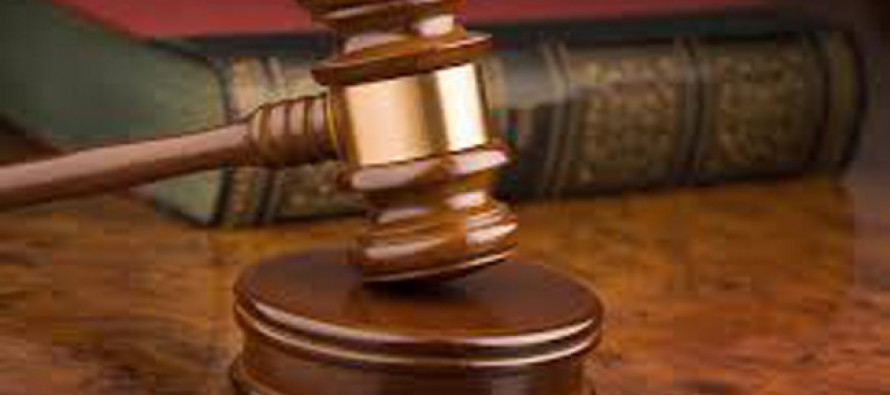 COURT RULES IT IS LEGAL TO MASTURBATE IN PUBLIC