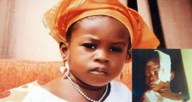 TEENAGE DRIVER CRUSHES THREE-YR-OLD TO DEATH