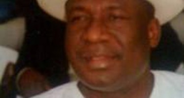 PDP SENATORIAL CANDIDATE FOR DELTA CENTRAL BYE-ELECTION, MONARCHS SURVIVE MILITIA ATTACK, CARS BURNT