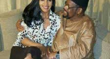 OJUKWU'S FAMILY DOUBTS THE PATERNITY OF BIANCA'S CHILDREN, TELLS HER TO PROVIDE EVIDENCE THAT SHOWS LATE WARLORD IS THEIR FATHER