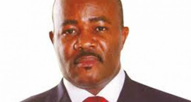 AKWA IBOM 2015: AKPABIO FAMILY IN DESPERATE MOVES TO IMPOSE CANDIDATE