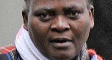 67 YR-OLD NIGERIAN NURSE BANNED FROM PRACTISING IN UK FOR KILLING THREE-AND-A-HALF WEEK OLD BABY