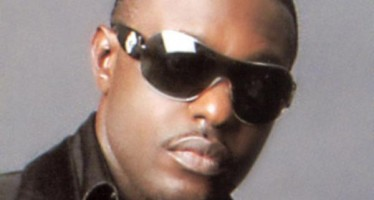 WHY I WENT TO SYNAGOGUE-JIM IYKE