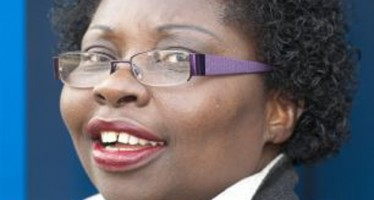 NIGERIAN CHRISTIAN IN UK WHO LOST HER JOB AFTER REFUSING TO WORK ON SUNDAYS APPEALS COURT VERDICT