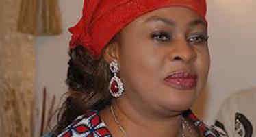 MY BOSS GOT N255M CAR GIFT FROM NCAA-AVIATION MINISTER STELLA ODUAH'S AIDE