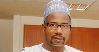 FCT MINISTER SUSPENDS 6 STAFF FOR LAND RACKETEERING