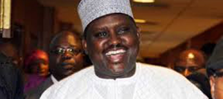 MAINA, WIFE AT WAR OVER EX-POLICE PENSION FUND DIRECTOR'S LOVE AFFAIR WITH AIDE