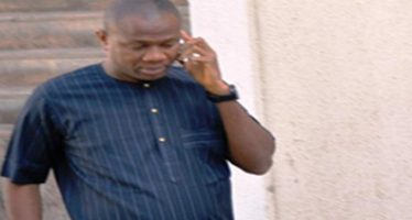 ACCESS BANK STAFF ARRAIGNED FOR DUPING CUSTOMER N10M