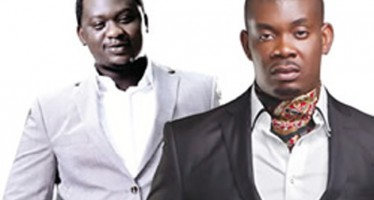 YOU ARE NOT GOD-WANDE COAL TELLS DON JAZZY