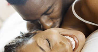 WOMEN WHO FAKE ORGASMS ARE 'MORE LIKELY TO CHEAT ON THEIR PARTNER'-STUDY