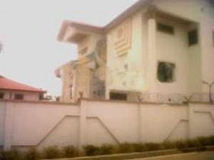 dibu's house 3