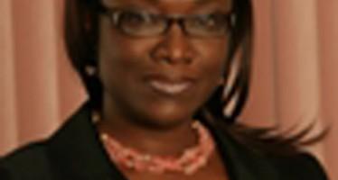 EFFICIENT CUSTOMER DATA BASE WILL DRIVE BANKS CONSUMER LENDING-SKYE BANK'S EXECUTIVE DIRECTOR, IBIYE EKONG