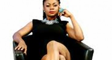 HOW TO BE A LADY-KAREN IGHO