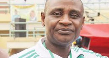 NFF CHIEFTAINS EXCHANGE BLOWS IN DUBAI OVER CARS, MATCH TICKETS